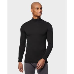 32 Degrees Basics Sale: from $4