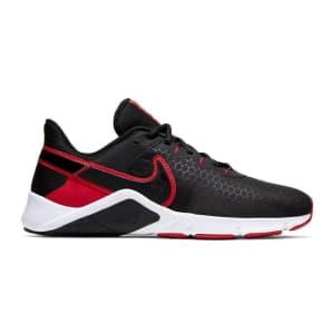 Nike Men's Legend Essential 2 Shoes for $45