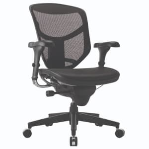 Office Furniture at Lenovo: extra 10% off