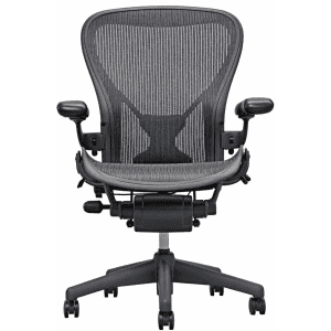 Office Furniture & Supplies Deals at eBay: Up to 62% off