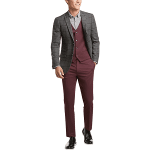 Men's Wearhouse Big Deal Clearance Sale: Up to 85% off