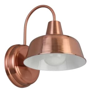 Lowe's Lighting Deals: Up to 50% off