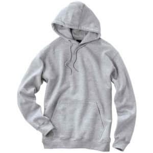 River's End Men's Hoodie for $10
