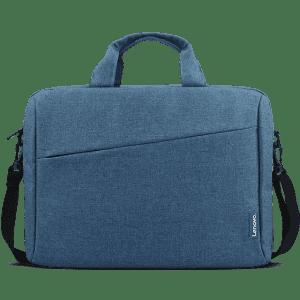 "Lenovo T210 Casual Toploader 15.6"" Laptop Bag for $9"