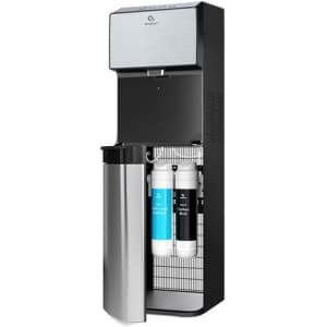 Avalon A13 Self-Cleaning Electric Bottleless Water Cooler / Dispenser for $270