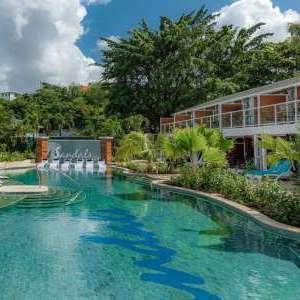Sandals All-Inclusive Caribbean Resorts stays through 2022 at Dunhill Travel: Up to 65% off