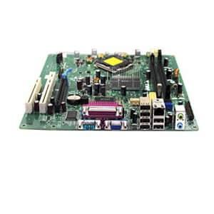 Dell Genuine Optiplex 380 Motherboard 0HN7XN, HN7XN (Renewed) for $50