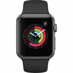 Apple Deals at eBay: Up to 50% off