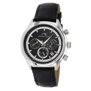 Men's Watch Sale at Nordstrom Rack: Up to 89% off