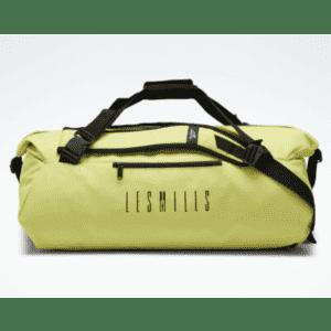 Reebok Active Enhanced Convertible Grip Bag for $35