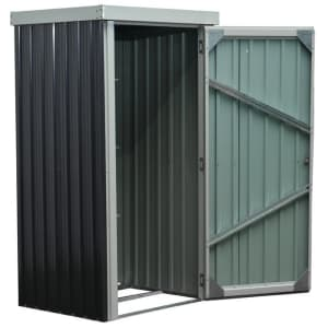Sheds at Wayfair: from $96