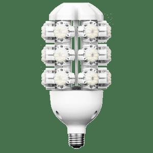 60W LED Corn Light Bulb for $20