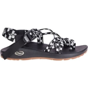 Chaco Women's ZX/2 Classic Sandals for $67