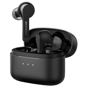 Anker Soundcore Liberty Air X True Wireless Earbuds for $35