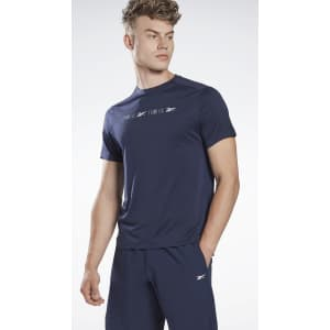 Reebok Les Mills Collection: extra 40% off