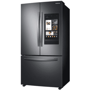 Samsung Refrigerators and Freezers: Up to $800 off