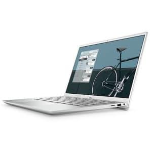 "Dell Inspiron 15 3000 Ryzen 7 15.6"" Laptop for $462"