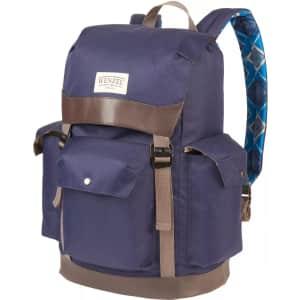 Wenzel Stache 28L Backpack for $20