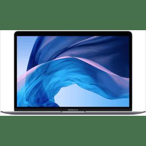 "Apple MacBook Air 10th-Gen. i5 13.3"" Laptop (2020) for $720"