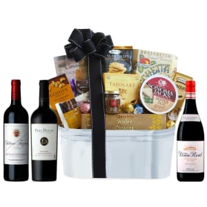 Wine.com Father's Day Gifts: Up to 50% off