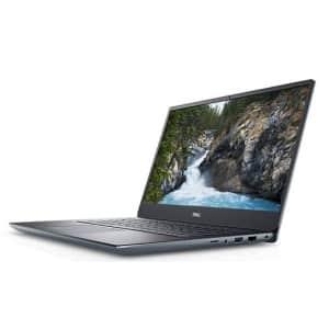 "Dell Vostro 5410 11th-Gen. i5 14"" Laptop for $659"