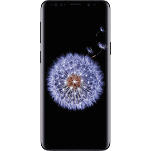 Samsung Galaxy S9 64GB Smartphone for T-Mobile for $200