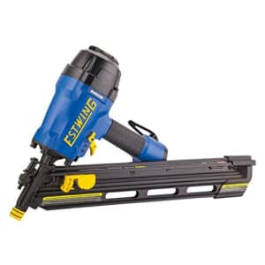 Estwing EFR3490 34 Degree Clipped Head Pneumatic Framing Nailer for $174
