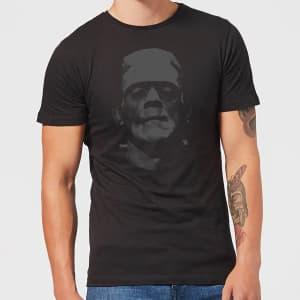 Horror T-Shirts at Zavvi: 3 for $25