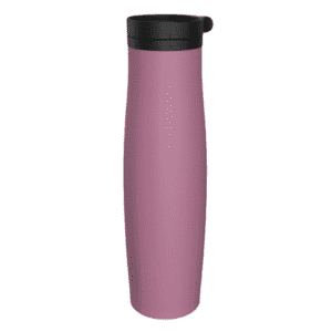 Water Bottles at REI: Up to 65% off