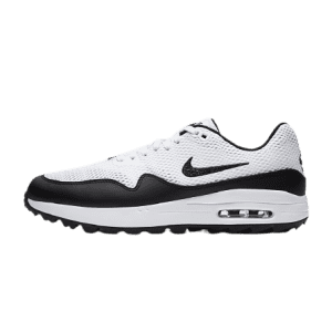 Nike Air Max Men's 1 G Shoes for $85