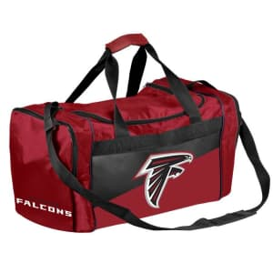 Father's Day NFL Gifts at Flash PopUp: 30% off