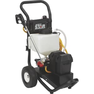 Northern Tool Lawn & Garden Sale: Up to 20% off