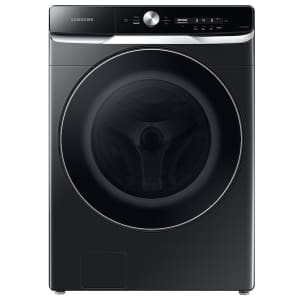Samsung Smart Dial Washers and Dryers: Up to $450 off