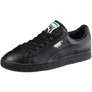 PUMA at Nordstrom Rack: Up to 77% off