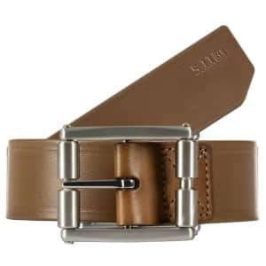 5.11 Tactical Reversible Belt for $24