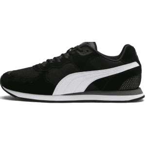 PUMA Outlet at eBay: Up to 60% off