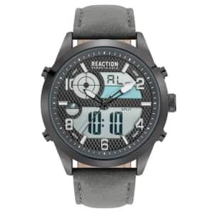 Men's Watches at Nordstrom Rack: Up to 86% off