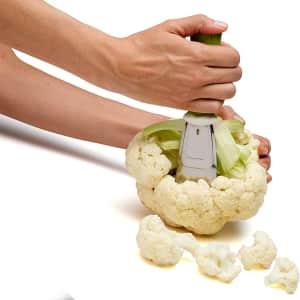 Chef'N Stalk Chop Cauliflower Prep Tool for $7