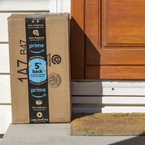 What to Expect From Amazon Black Friday Deals