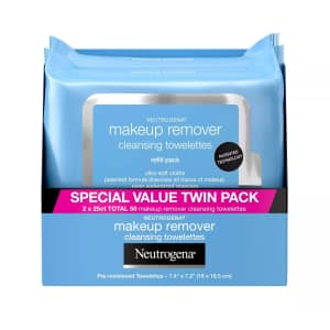 $5 Target Gift Card: free w/ 3 skin care essentials