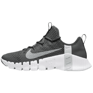 Nike Men's Free Metcon 3 Shoes for $99