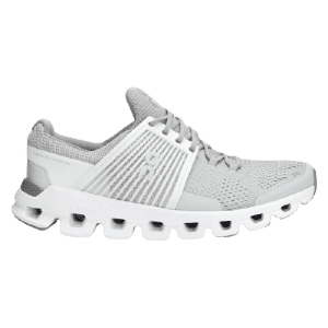 On Women's Cloudswift Classic Shoes for $100