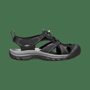Keen Men's Venice H2 Sandals for $70