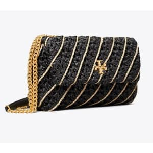 Tory Burch Sale: Up to 50% off
