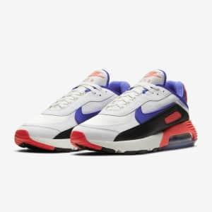 Nike Air Max Shoes Sale: Up to 50% off