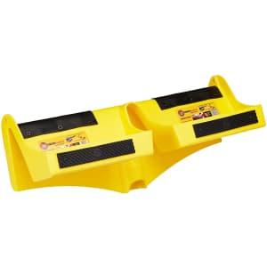 Roofers World Ladder Stabilizer for $33