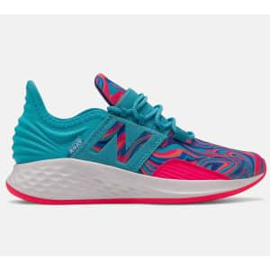 New Balance Kids' Recently-Reduced Shoes: Discounts on over 40 pairs