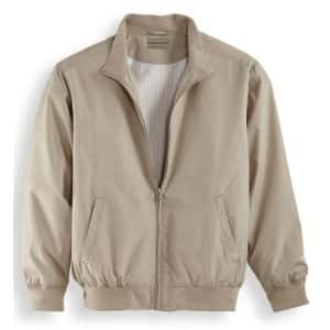 John Blair Everyday Jacket from $22