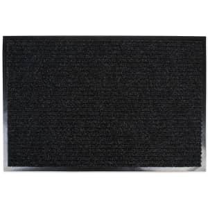 "DII 30x48"" Utility Doormat for $25"