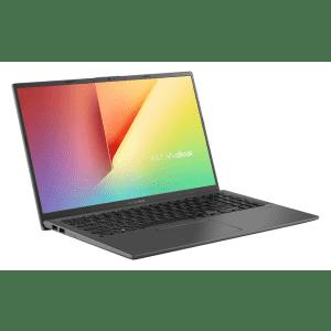 """Asus VivoBook 15 2nd-Gen. Ryzen 3 3200U 15.6"""" Laptop for $350"""